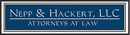 Nepp & Hackert Attorneys at Law
